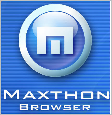 Review Maxthon Browser