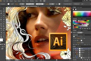 Download Ebook Adobe Illustrator Gratis