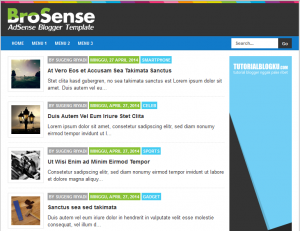 Download Template Brosense Mas Sugeng V2
