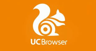 UC Browser VS Opera Mini, Bagusan Mana ?