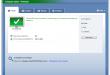 Antivirus Terbaik, Gratis, Ringan Tapi Powerfull MSE (Microsoft Security Essentials)