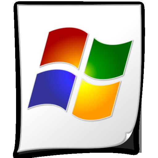 Cara Cepat Mencari File di Windows