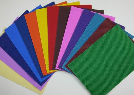 cara mengganti warna kertas microsoft word