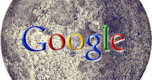 Traveling dan Menjelajah Angkasa Bersama Google