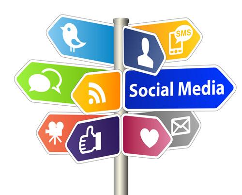 Tips Jitu, Mudah dan simpel Berjualan di Media Sosial