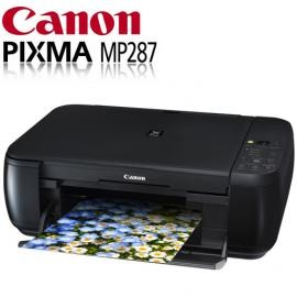 Cara Reset Printer Canon MP287 Error E08