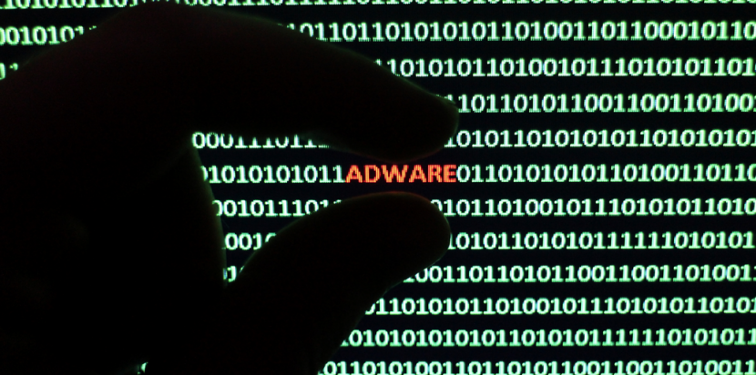 Cara Mencegah dan Menghilangkan Adware Mystartsearch