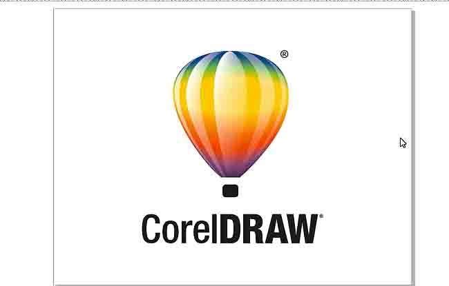 Download Ebook Corel Draw Bahasa Indonesia