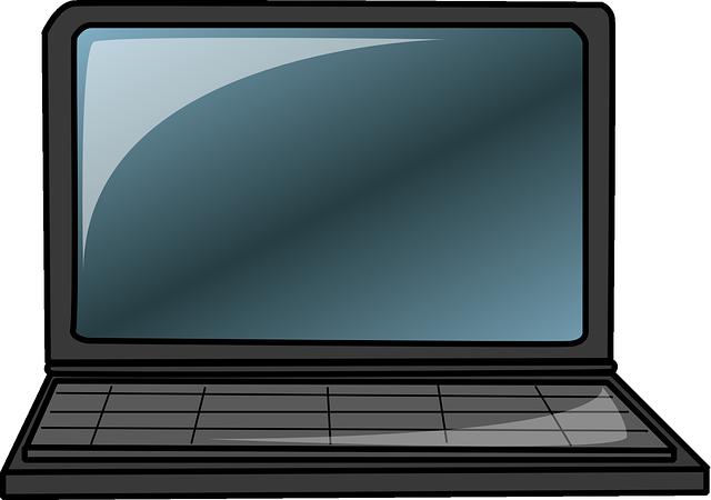 Hal Yang Perlu diperhatikan Sebelum Notebook atau Laptop