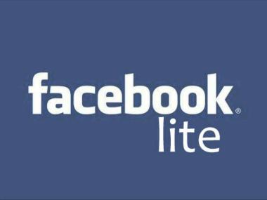 Perbedaan Facebook Lite dan Aplikasi Facebook