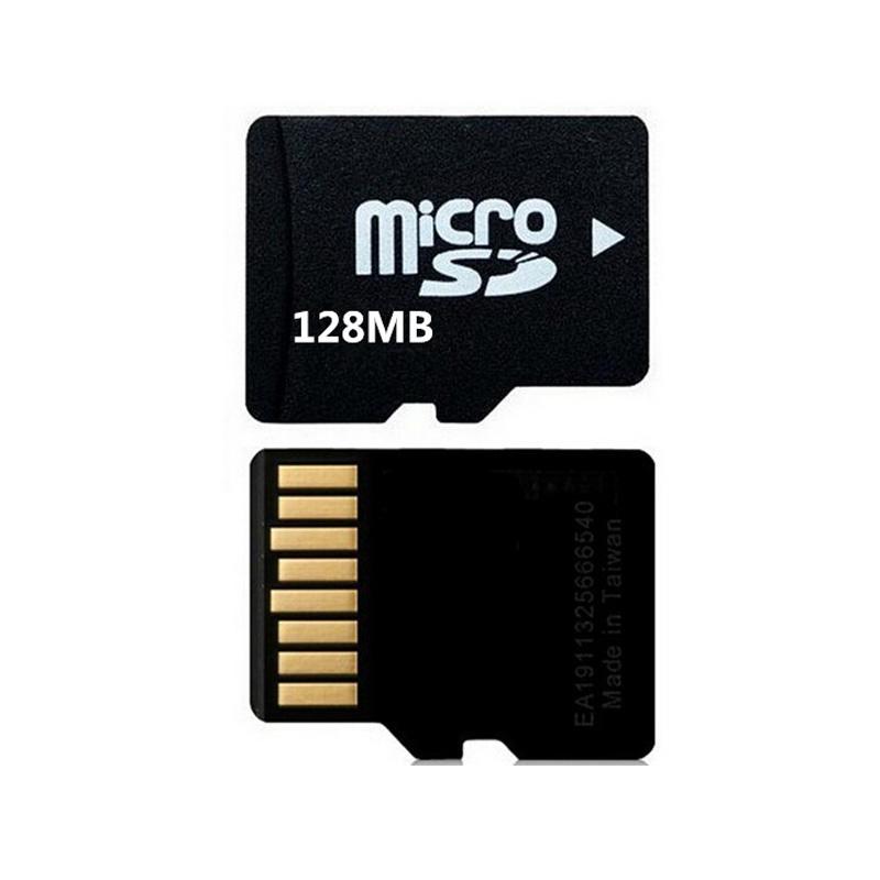 Tips Merawat SD Card Agar Tidak Mudah Rusak