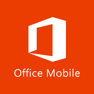 Aplikasi Office Terbaik di Android
