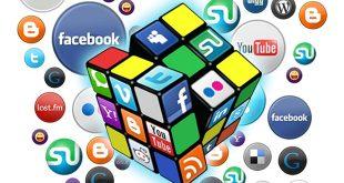 Perlukah Kita Memiliki Sosial Media