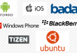 Mengenal Berbagai Sistem Operasi (OS) pada Handphone