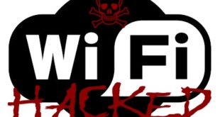 2 Cara Mengatahui Password WiFi di Windows