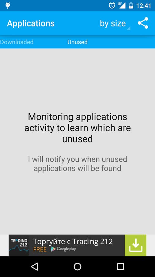 Cara Menghapus Aplikasi Yang Tidak Bisa Dihapus Di Android