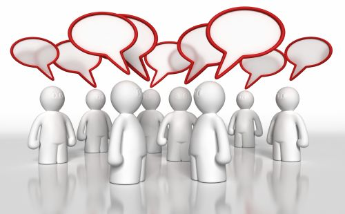 Cara memasang Link Hidup Komentar Blog