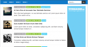 Download Template Brosense Mas Sugeng V2