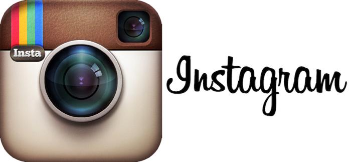 Sejarah Sosial Media Instagram