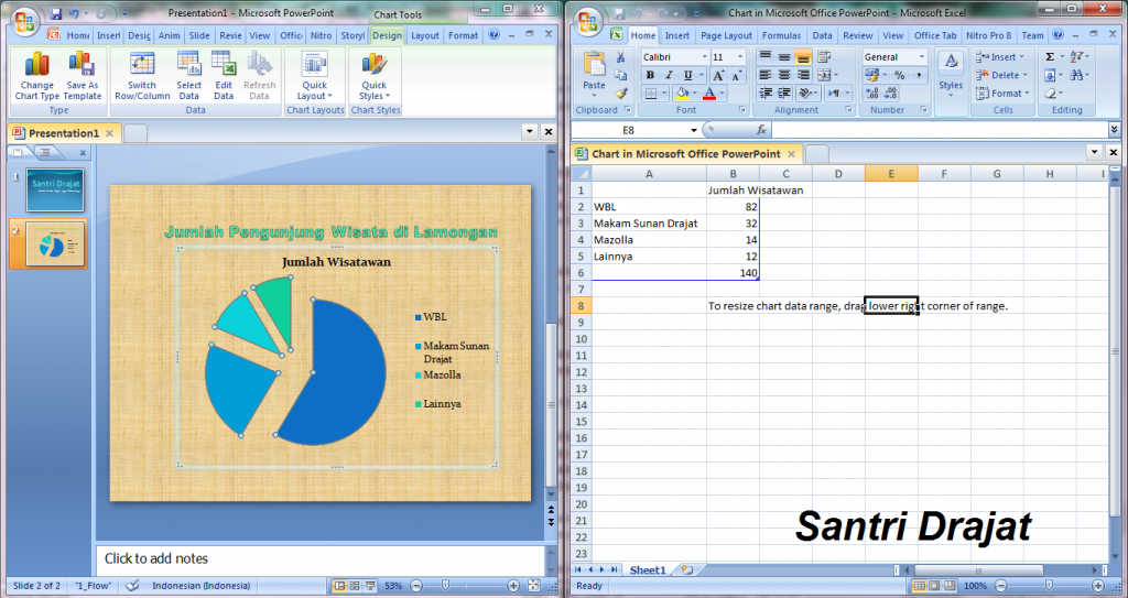 power map excel with Cara Membuat Chart Di Microsoft Power Point on Explaining The Microsoft Bi Power Products besides Cartes Belgique BE moreover Watch also Get Started With Chart Development In Reporting Services 2008 further Novidades No Excel 2016 Para Windows 5fdb9208 Ff33 45b6 9e08 1f5cdb3a6c73.