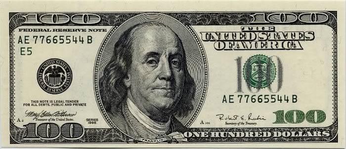 Mendapatkan Uang Melalui Situs Pemendek URL