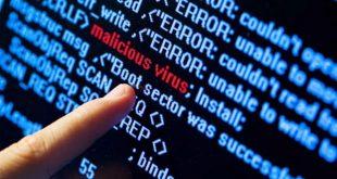 Jenis-jenis Virus Komputer Dan Cara Mengatasinya