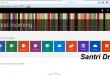 Mencoba Microsoft Office Online