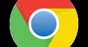 Beberapa Browser Android Yang Perlu Dicoba