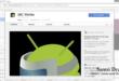Cara Menggunakan Aplikasi Android Tanpa Emulator