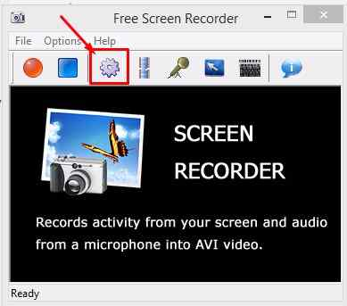 Cara Merekam Layar Komputer dan Laptop Menjadi Video