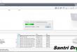 Mengunci File atau Folder di Flashdisk Sandisk