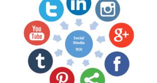 Apakah Bisa Sosial Media Di Bajak atau di Hack
