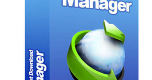 Cara Kerja IDM atau Internet Download Manager