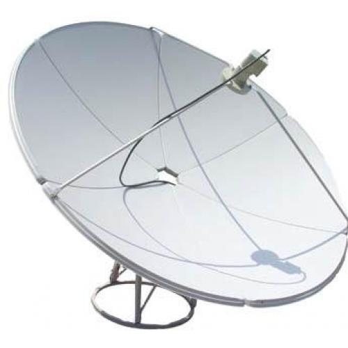 Jenis-Jenis Antena WiFi Serta Fungsinya