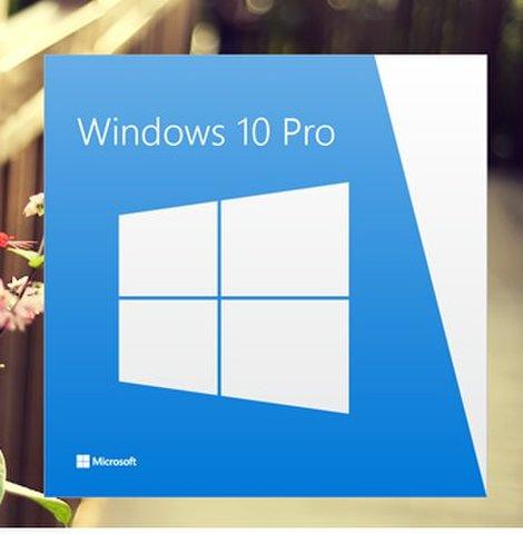 Berbagai Macam Lisensi Microsost Windows