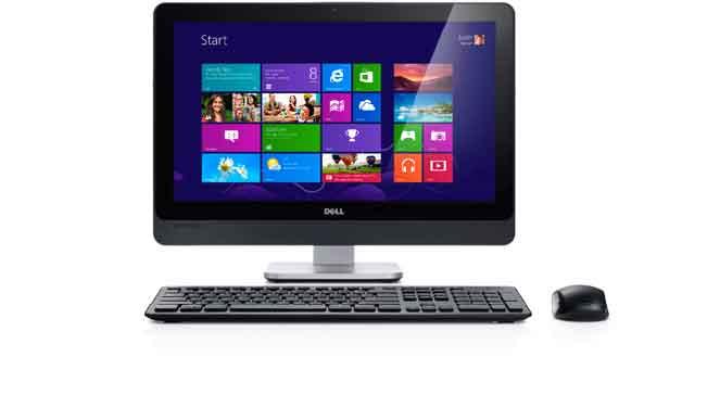 Keunggulan Windows Daripada Sistem Operasi Lain