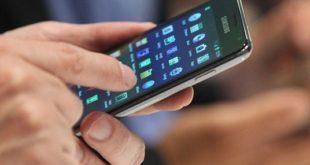 Mengenal Berbagai Macam Type Layar Sentuh Smartphone