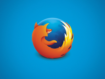 how to stop add on firefox browser