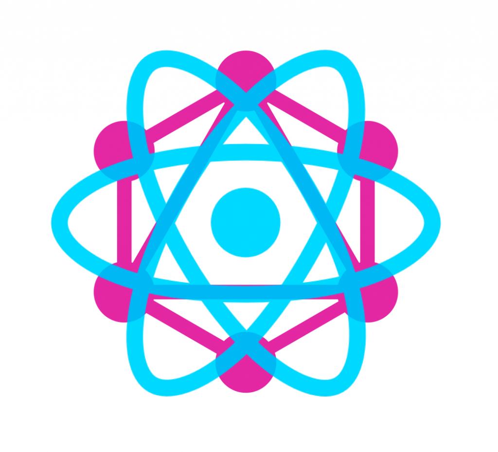 Apa Itu Framework Dalam Dunia Pemrograman