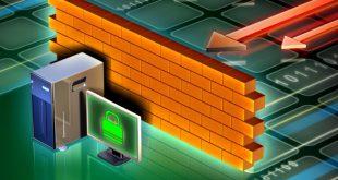 Perlukah Kita Dengan Firewall