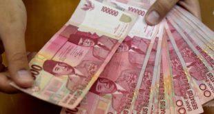 Tempat Pinjam Uang Online Dengan Mudah