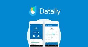 Aplikasi Datally, Aplikasi Penghemat Kuota Dari Google