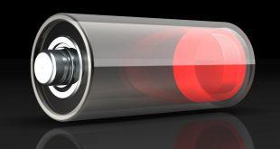 Cara Mengatasi Charging HP Android Yang Lama