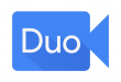 Duo, Aplikasi Video Call Dari Google