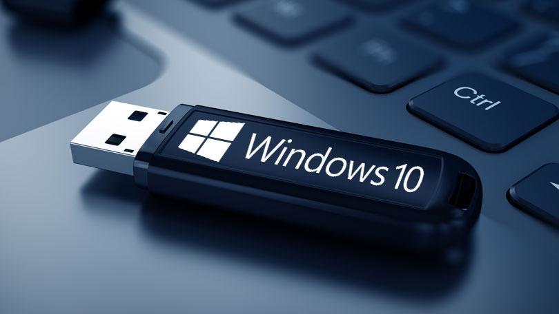 Mengatasi Windows 10 Yang Lemot atau Lambat
