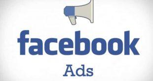 Ebook 12 Tips Jago Jualan dengan Facebook Ads