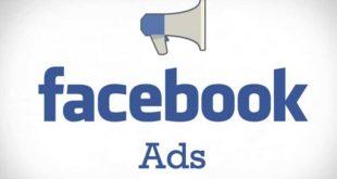Ebook 12 Tips Jago Jualan dengan Facebook Ads