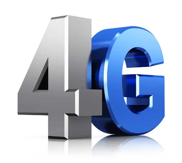 Jenis-jenis Jaringan 4G dan Kategorinya Yang Perlu Diketahui