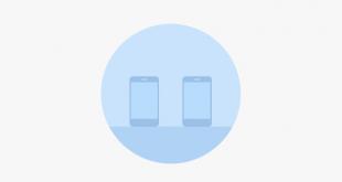 Pengertian Ruang Kedua Di Xiaomi dan Manfaatnya