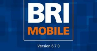 Review Aplikasi Perbankan BRI Mobile